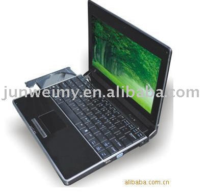 New Country Mini >> mini laptop with DVD Drive/10 inch laptop with DVD Drive ...