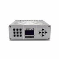 Бесплатная доставка niorfnio бренд Новое поступление 2017 года T25M 25 Вт fm Радио передатчик оборудование 87 108 мГц