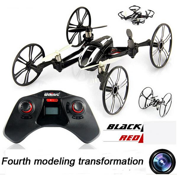 RC Drone With HD Camera Udi U941A RC Helicopter Quadcopter rc helicopter professional drones drone helicopter VS JJRC H3 X5C