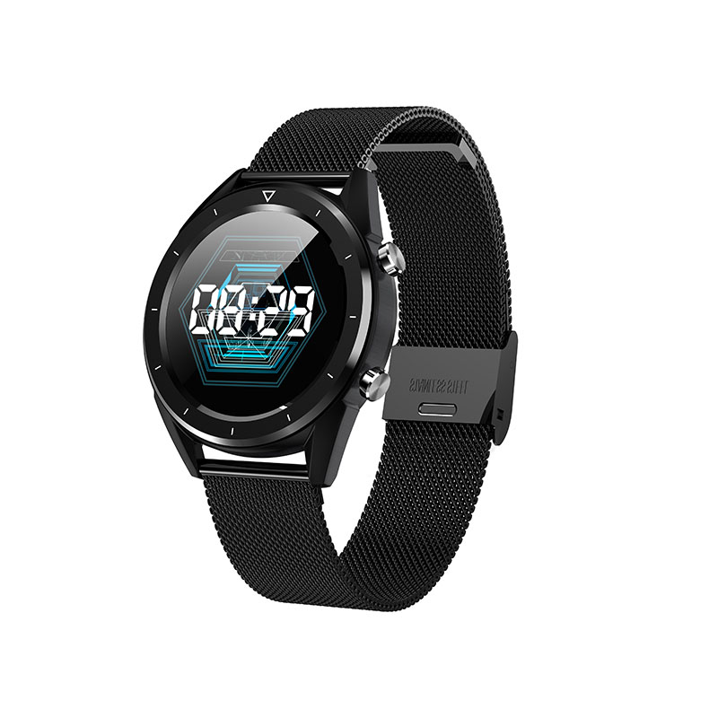 <font><b>4G</b></font> Smart <font><b>Watch</b></font> Fitness Bracelet Heart Rate <font><b>Blood</b></font> <font><b>Pressure</b></font> Monitor Waterproof IP68 Sport Smartwatch for Android Ios Xiaomi Iphone image