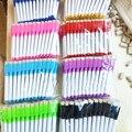 Белая доска  Экологичная  8 цветов  школьные маркеры для белой доски  встроенный ластик для студентов  ручка для рисования