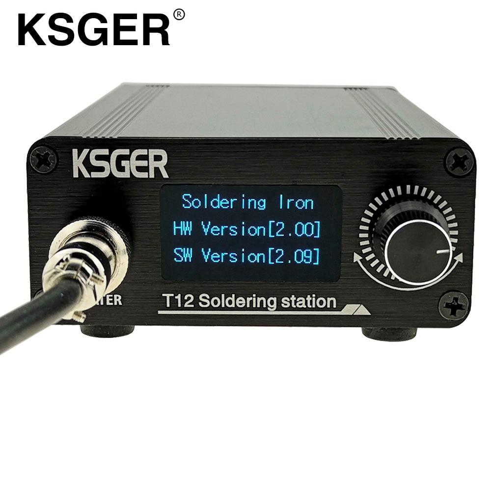 Preheat Station 220V 400W 140X200mm Preheater Digital Platform Heating Plate For Phone LCD Screen Separator Machine
