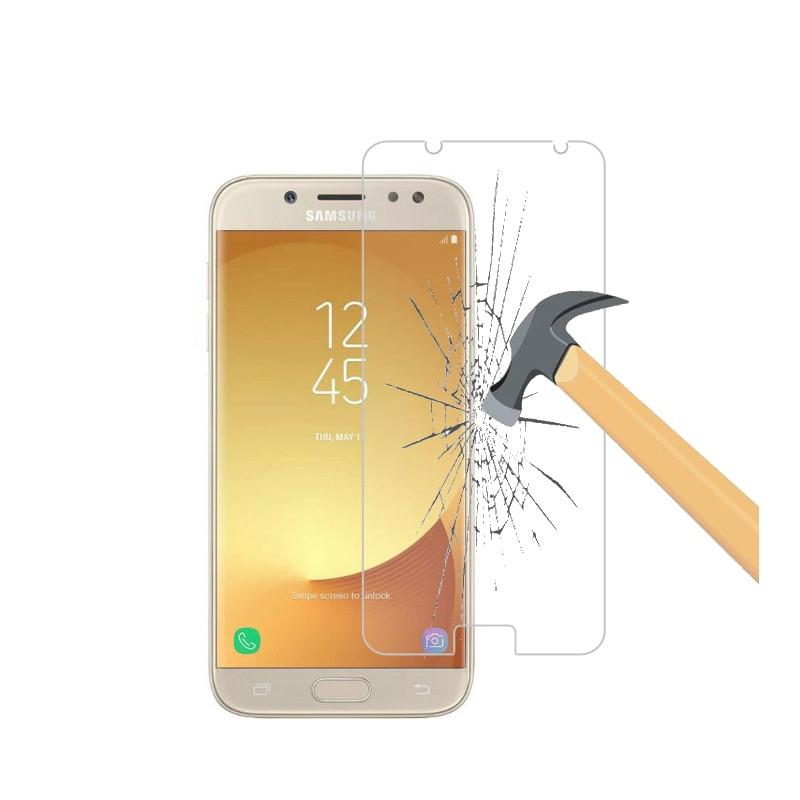 Samsung J2 Pattern Unlock Without Data Loss Z3x