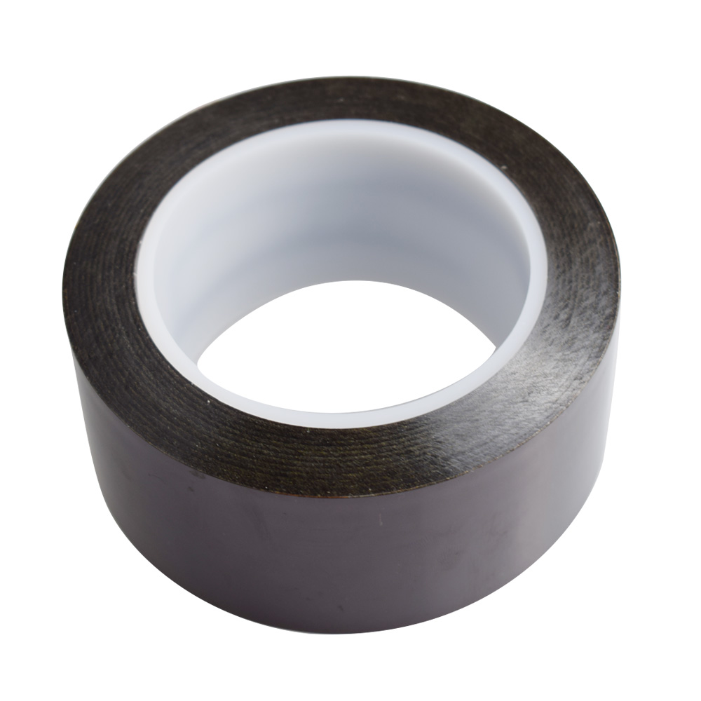 5PCS/lot 0.15 mm thickness & 100 mm width &  33 m long One-side Self-adhesive High Temperature Heat Resistant Polyimide Tape5PCS/lot 0.15 mm thickness & 100 mm width &  33 m long One-side Self-adhesive High Temperature Heat Resistant Polyimide Tape