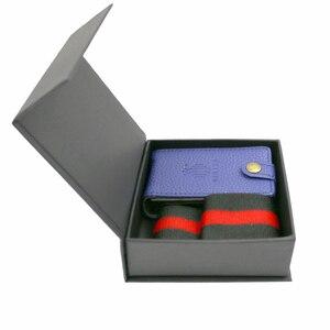 Image 5 - HIDIZS Hifi נגן AP60 AP60 השני נרתיק עור באיכות גבוהה עם להקת זרוע ספורט