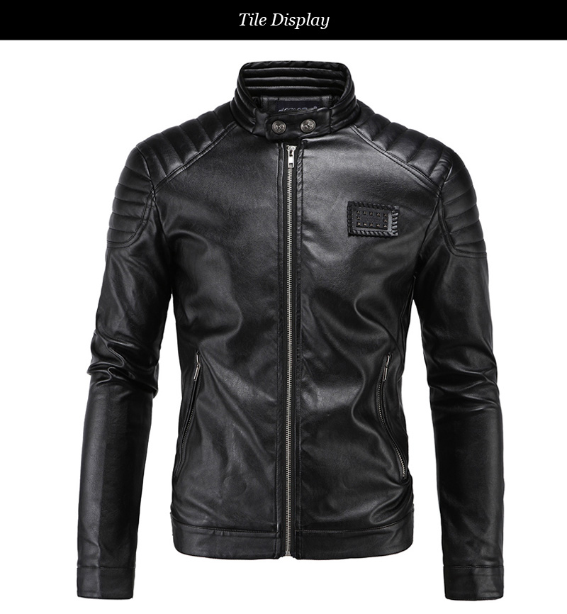 leather jackets men 04