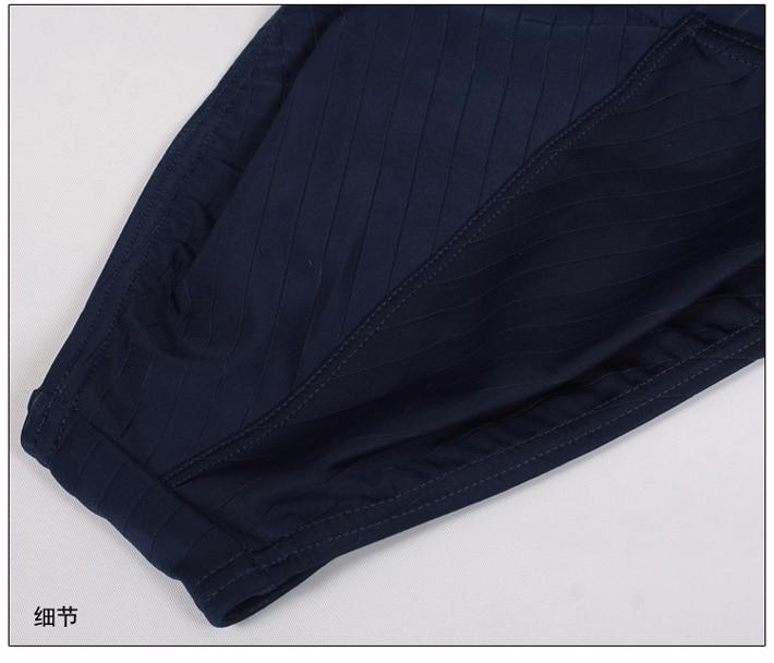 Yingfa Бәсекеге қабілетті жүзудегі - Спорттық киім мен керек-жарақтар - фото 5