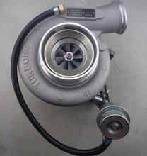HX35W  turo 3597180 turbocharger for Iveco TRUCK