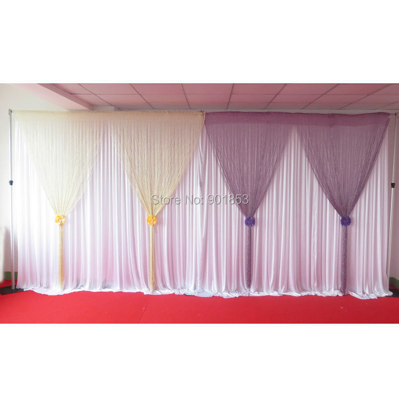 buy wholesale bamboo beaded curtains from china