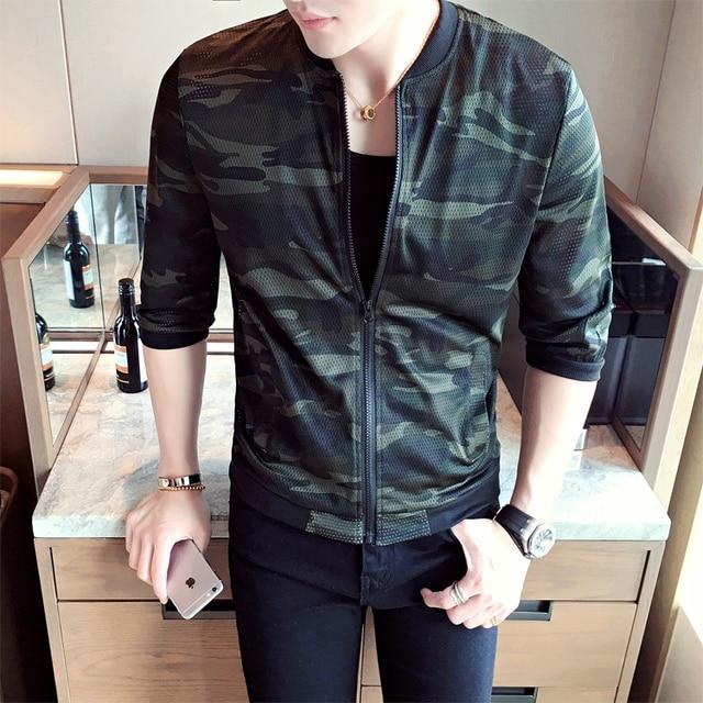 2017-d-t-hommes-respirant-de-style-vert-camouflage-mince-veste-col-montant-trois-quarts-manches.jpg 640x640.jpg 3f9c6d218cc