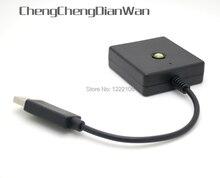 ChengChengDianWan Cho ps ps2 bộ chuyển đổi thiết bị cho xbox one xboxone usb chuyển đổi điều khiển adapter chất lượng cao