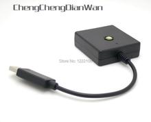 Chengchengdianwan用ps ps2デバイスアダプタxbox one xboxone usbコンバータコントローラアダプタ高品質