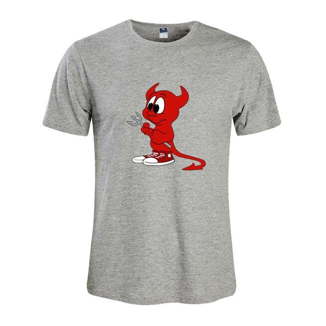 2018 Летняя мода Мужская футболка мастер NERD freak хакер pc gamer программиста систем Топ для мальчиков футболки Мужчины FreeBSD Большие размеры Одежда