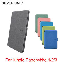 Popular Kindle 3 Covers-Buy Cheap Kindle 3 Covers lots from China