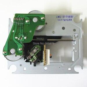Image 2 - Originele Nieuwe SOH AD3 CMS D77 voor SAMSUNG CD VCD Optische Laser Pickup SOH AD3 SOHAD3