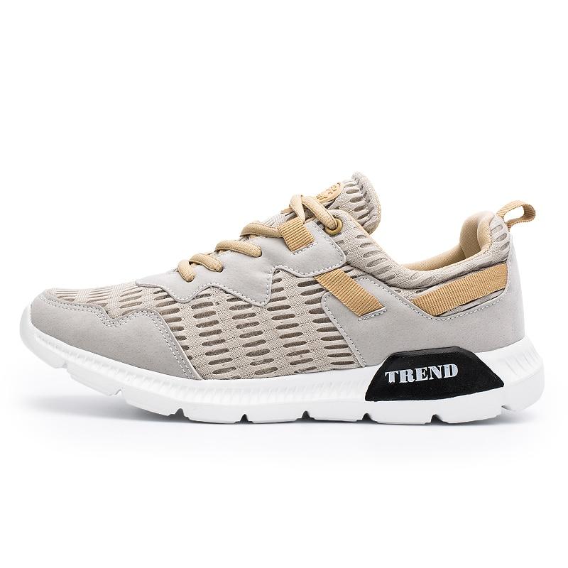 Shoes New For Arrive Mulinsen Trends Best Run Running Men 2017 CedxBor