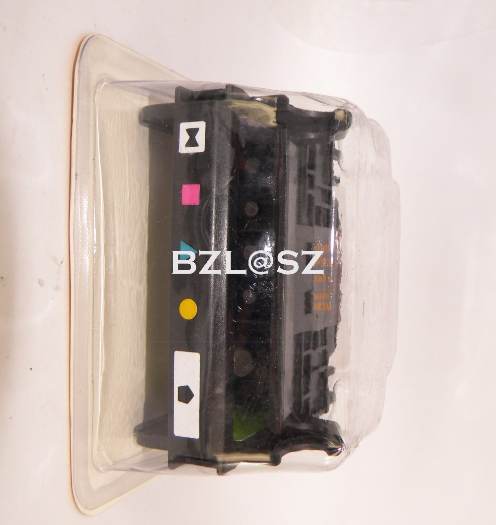 FOR HP PRINTER Original Refurbished PRINT HEAD PRINTHEAD For HP 564 D5468/D7560/C5388/6380/C410/C309A Printer