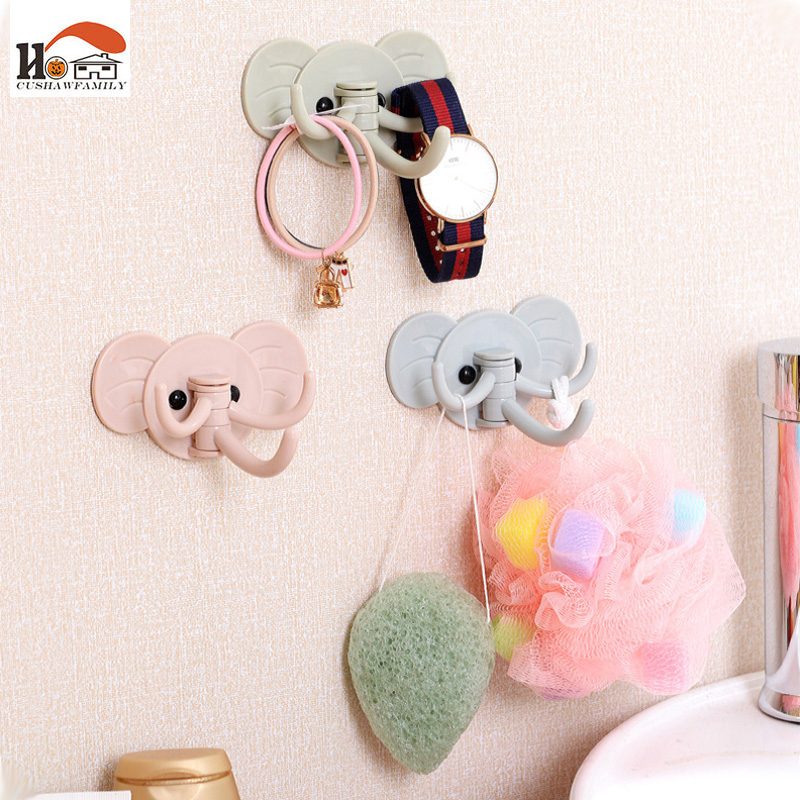 ᗖCUSHAWFAMILY 1pcs New plastic multi-function kitchen bathroom ... 6971bf758