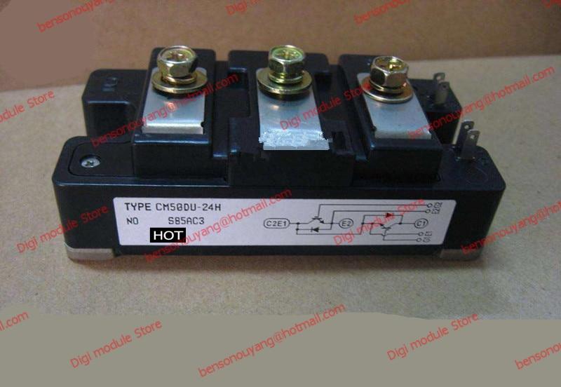 CM50DU-24H CM50DY-12HCM50DU-24H CM50DY-12H