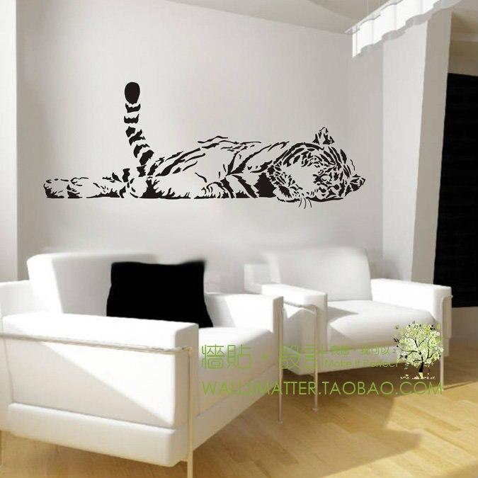 Dugdix.com | Immagini Di Tende Per Un Salone Stile Provenzale