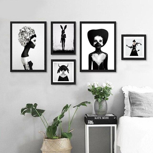 Meisje pics Gallery
