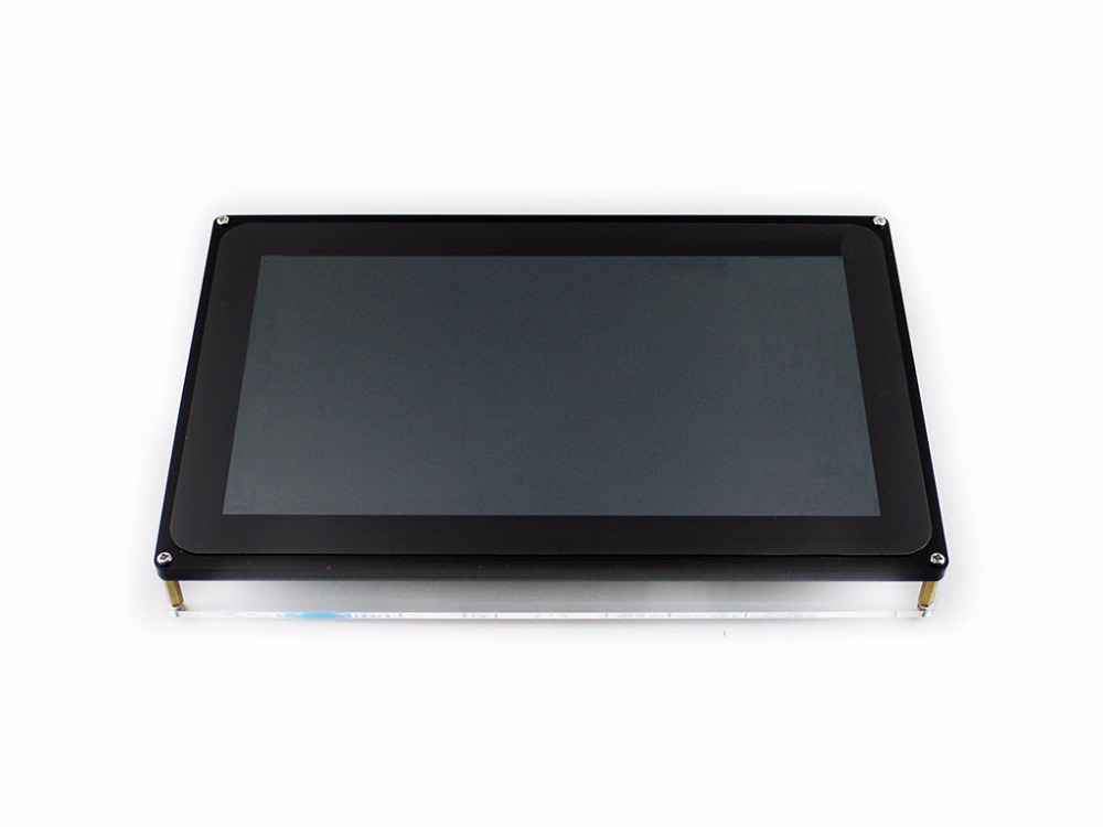 10.1inch-HDMI-LCD-with-Holder-3