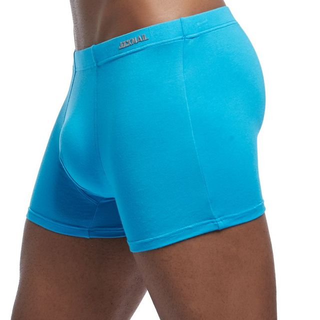 Mens Underwear Boxers High Quality
