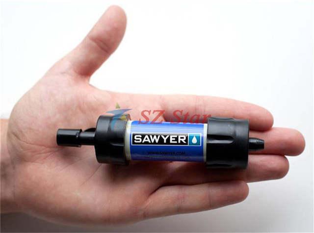 https://ae01.alicdn.com/kf/HTB1xHUXIFXXXXaoXFXXq6xXFXXXJ/Sawyer-produit-mini-plein-air-portable-purificateur-d-eau-filtre-eau-pour-l-eau-des-m.jpg_640x640q70.jpg