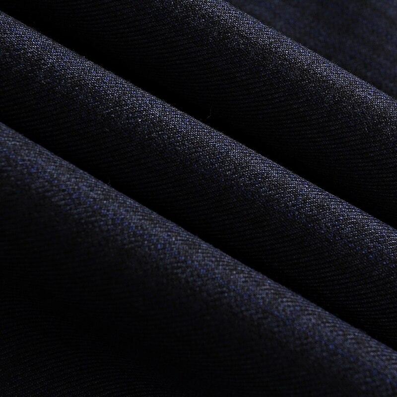 Taille Nouvelles Casual 6xl Turn Manteaux Vestes Collar 5xl Hiver 8xl Hommes down La Mode 7xl Automne Black Vêtements Marque Plus Et Y5xqF4gc