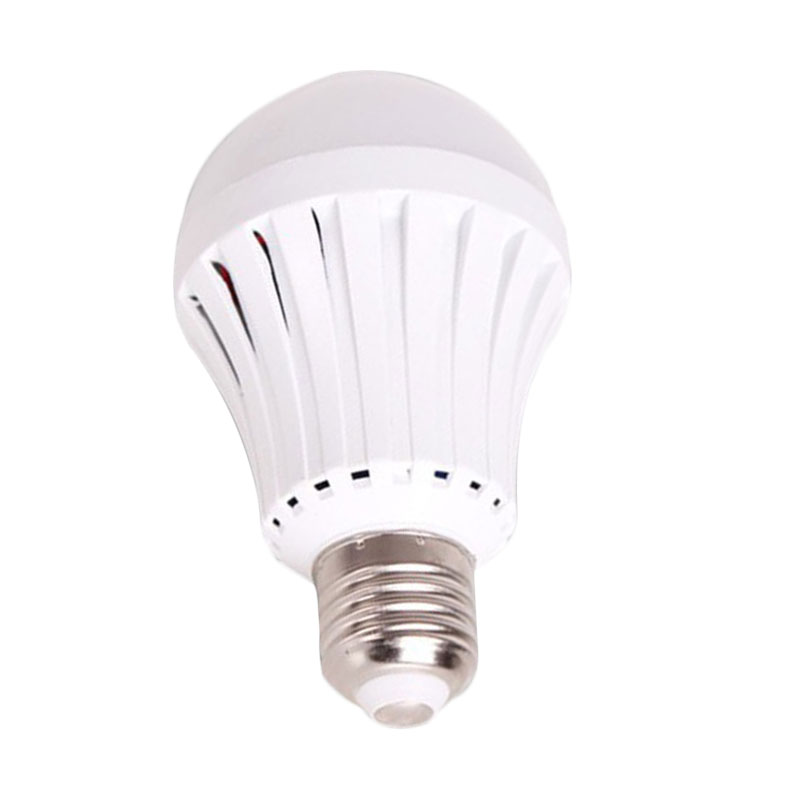 ∞ Discount for cheap automatic lamp bulb and get free