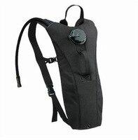 2L TPU sprots camelback rowerów hydration backpack camping wojskowy torba klatki butelek wody czajnik 4 kolor