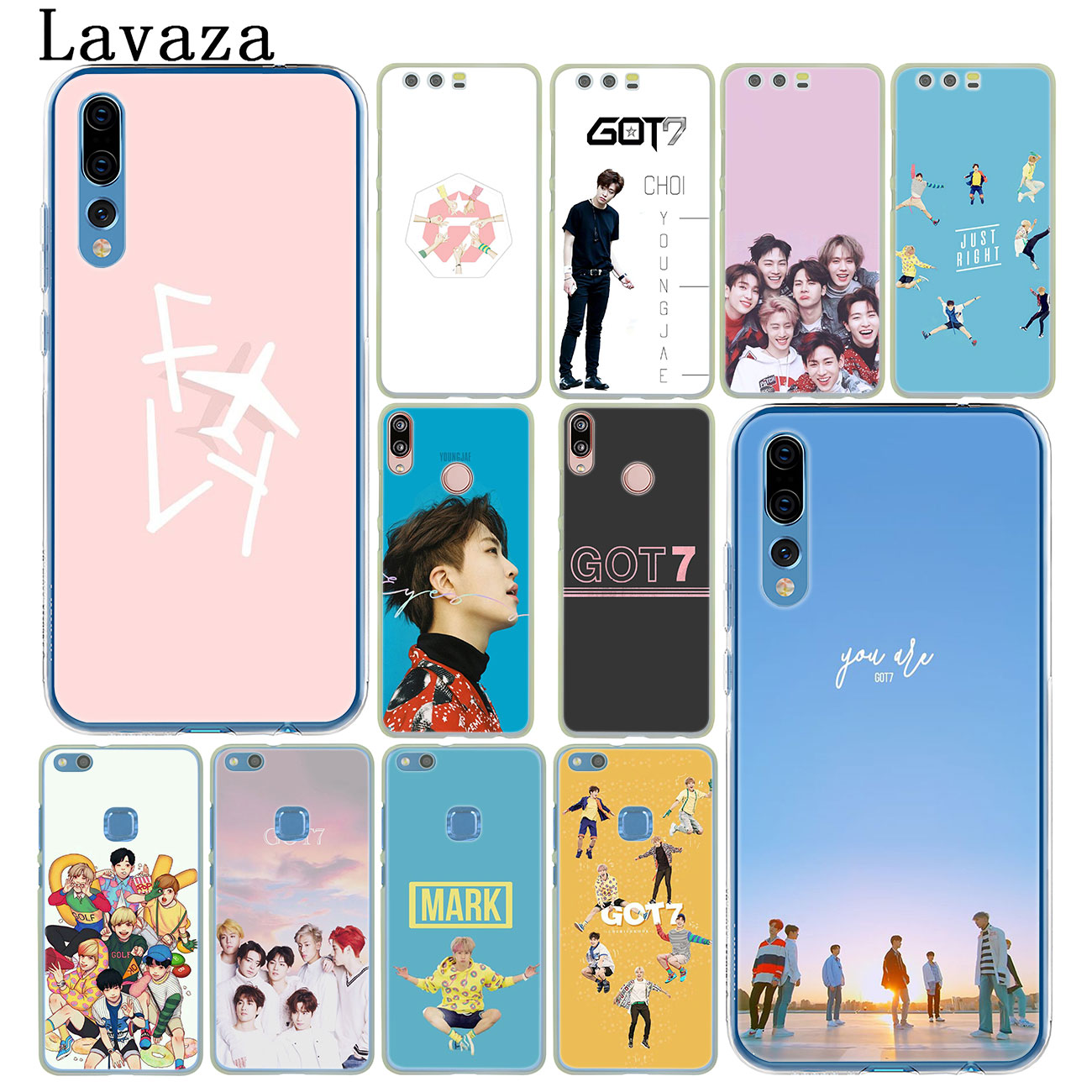 Phone Bags & Cases Flight Tracker The Weeknd Starboy Pop Singer Soft Tpu Mobile Phone Case Cover For Huawei P Smart Honor 4c 5c 6a 6x 7x 8x 9 Lite V8 V9 Play V10 Half-wrapped Case