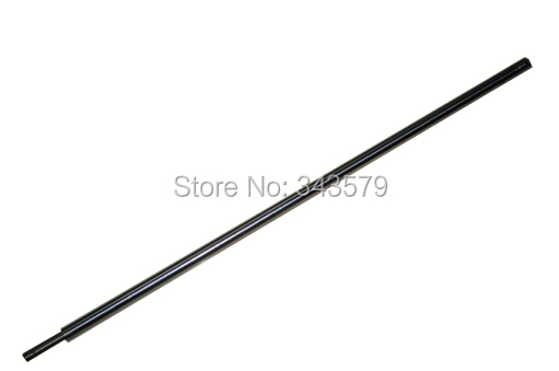 machine Shaft,71.030.290, replacement parts-in Printer