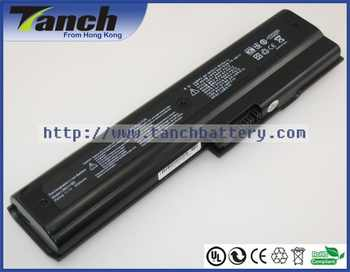Remplacement LG batterie ordinateur portable pour P310 P300 LB6211BE EAC40530401 APB8C 11.1 V 6 cellules
