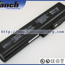 Replacement LG laptop batteries for P310 P300 LB6211BE EAC40