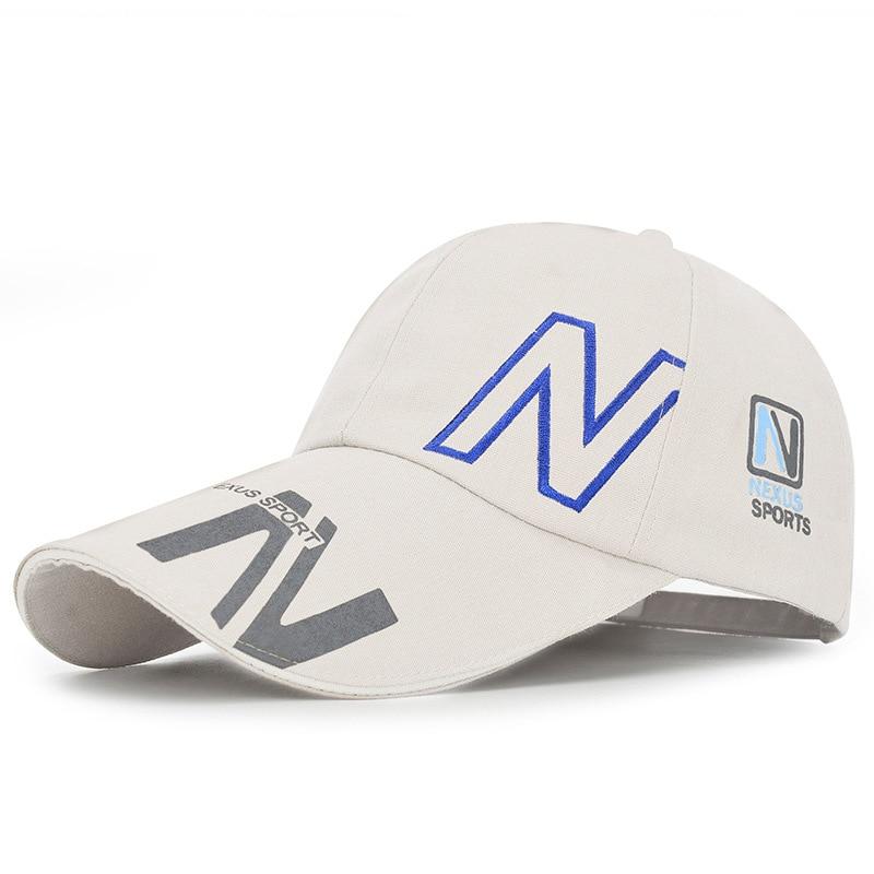 Adjustable Solid Caps Baseball Cap Fitted Hat Casual Cotton Cap Gorras Hip Hop Snapback Hats Adult Cap for Men Women LB