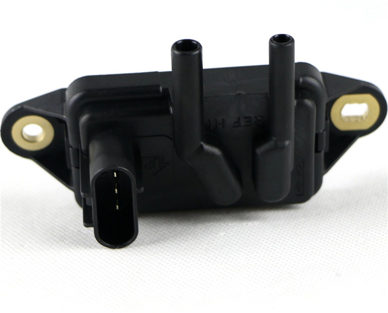 Premium Performance DPFE  Valve Pressure Feedback Position Sensor F77Z9J460AB
