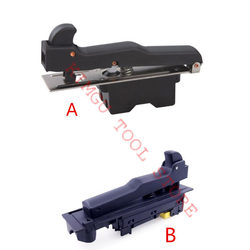 SWITCH for Hitachi 320239 320238 G23SW2 G23SW G23ST G23SS G23SR G23SF2 G23SEY G23SE2 G23SCY G23SC3 G23MR G23SE3 Switch