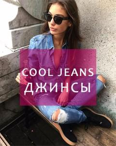 fashion-women-dress-aelegantmis_01