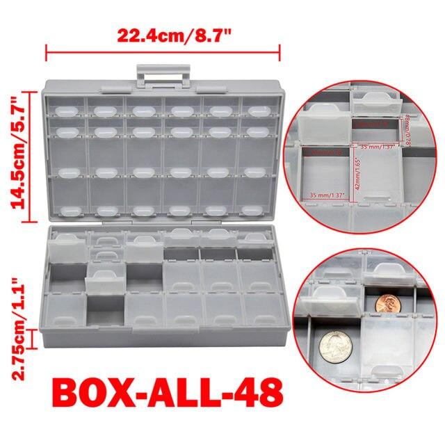 BOX-ALL-48