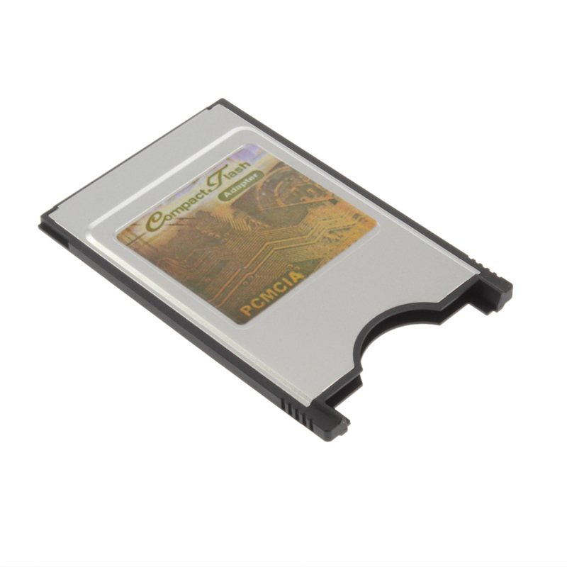 Compact-Flash-CF-to-PC-Card-PCMCIA-Adapter-Cards-Reader-for-Laptop-Notebook-R179T-Drop-Shipping