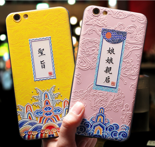 Wholesale soft tpu back cover 3D phone case for Huawei P8 Lite P9 P10 P10 Plus protective cover for Huawei P20 P20 Pro P20 Lite