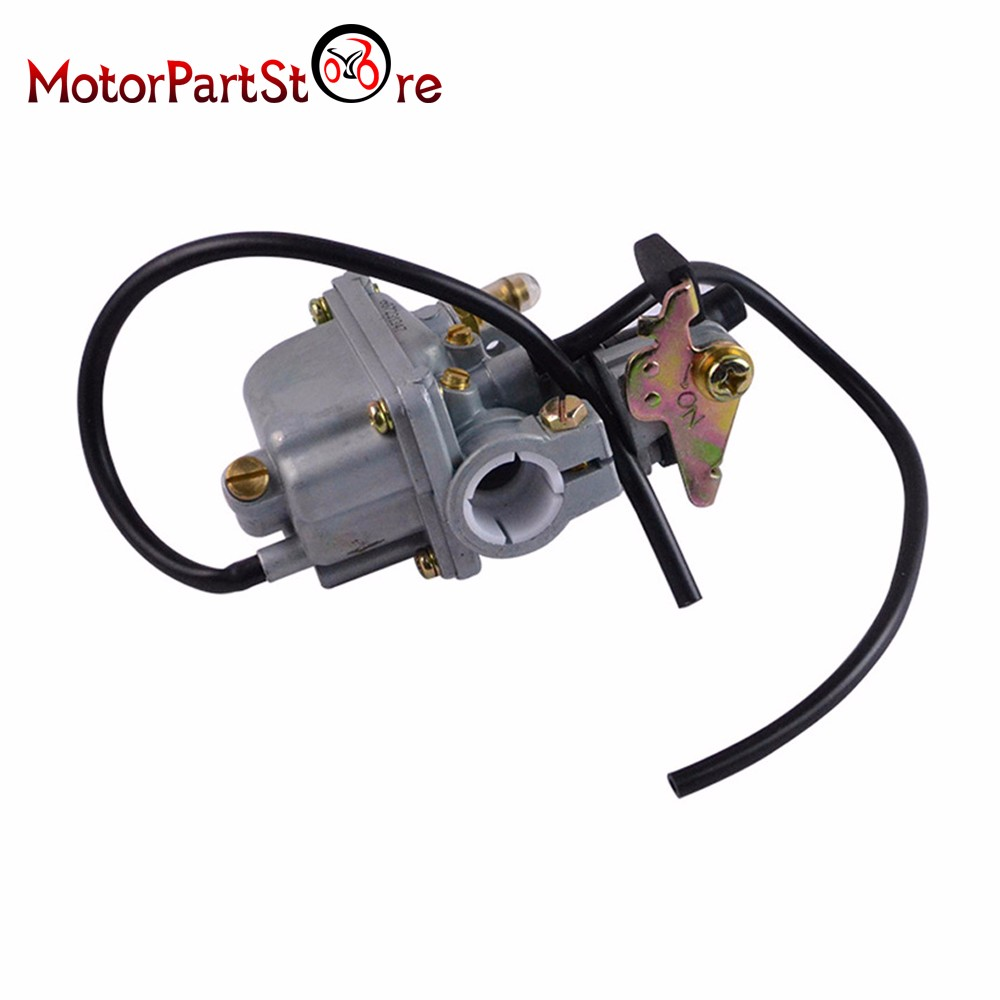 SUZUKI LT 50 LT50 CARBURETOR /& AIR FILTER BOX 2002 2003 2004 2005 LT-A 50 Carb a