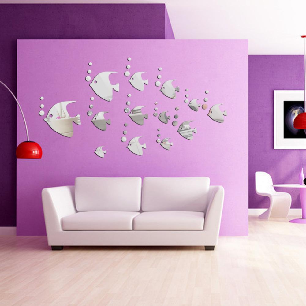 Online Get Cheap Moderne Décoratif Miroir -Aliexpress.com ...