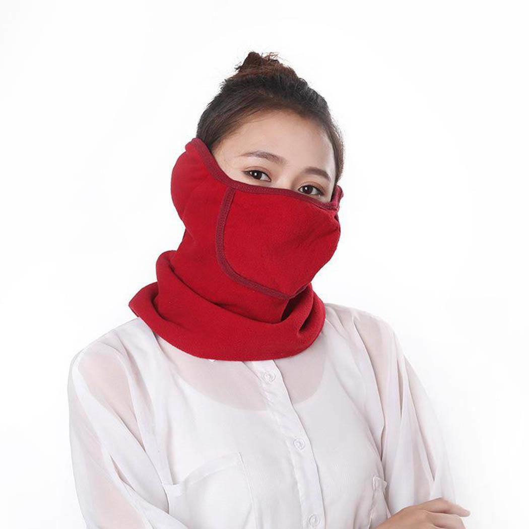 New Winter Cozy Ear Warmers Dustproof Earmuffs Warm Ear Muffs For Men Earmuffs Women