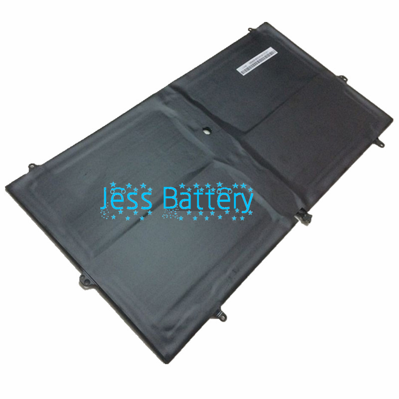 new laptop battery for LENOVO Yoga 3 Pro 1370, Pro-I5Y70,  Pro-I5Y70(F), Pro-I5Y71, L13M4P71 лодочный мотор sea pro f 9 9s new