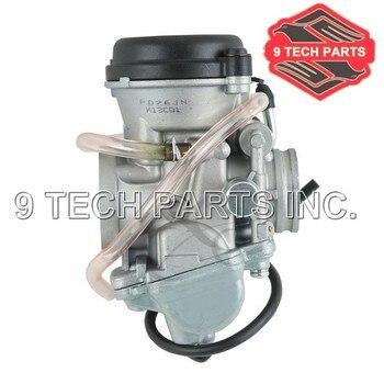 High Quality Motorcycle Carburetor PD26JN for MIKUNI 26mm Carb Fit for EN125 GZ125 GS125 GN125 Carburettor New model