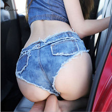 Wholesale girls mini shorts