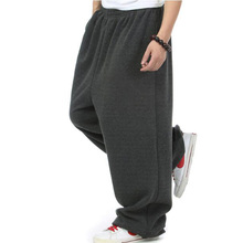2019 New Fashion Mens Joggers Baggy Hip Hop Jogger Pants open air Sweatpants Men Trousers Pantalon Homme 2019 new fashion mens joggers baggy hip hop jogger pants open air sweatpants men trousers pantalon homme