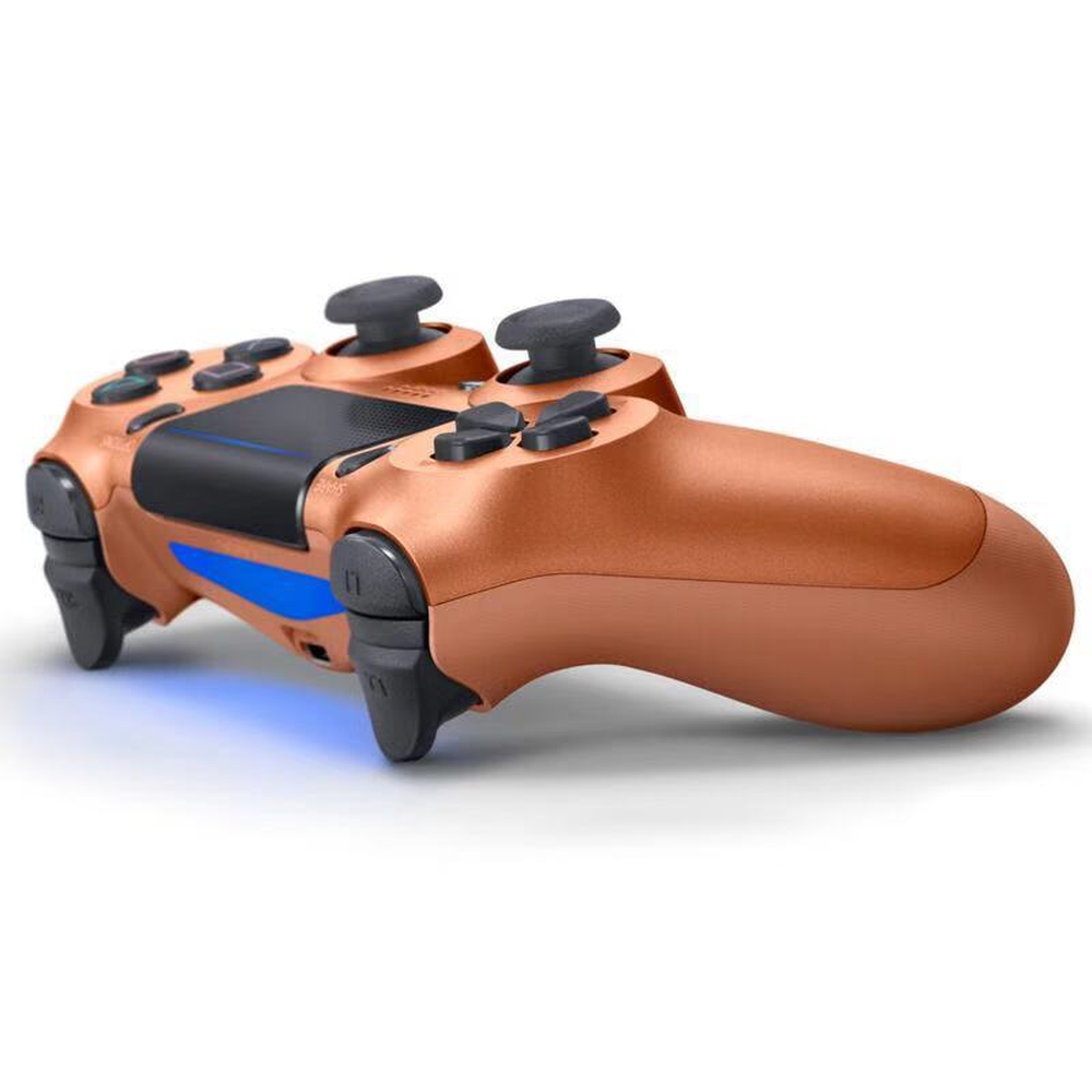 Image 4 - Game Switch Wireless Controller NS Left Right Bluetooth Induction Gamepad Joystick One Pair Game Handle Grip For Switch-in Gamepads from Consumer Electronics
